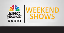 NBC-Weekend-Shows