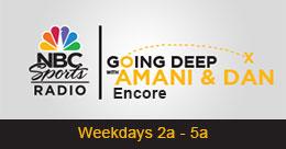 NBC_Amani_Dan_Encore