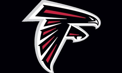 NFL-AtlantaFalcons
