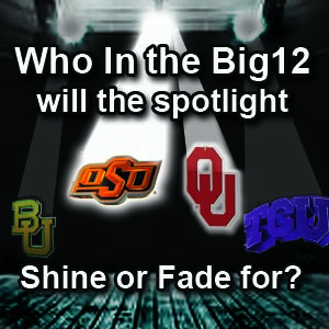 Big12 spotlight-2