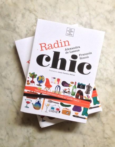 Jessie Kanelos Weiner-Radin Chic-thefrancofly.com 1