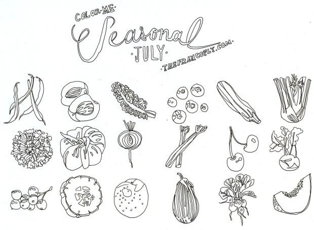 july-color me seasonal461 2