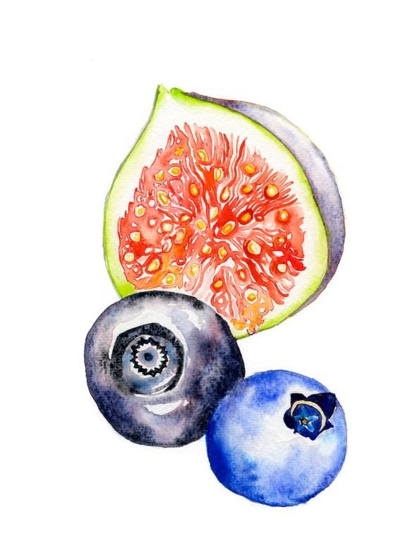Juice Blend Taste, Rizzoli. Jessie Kanelos Weiner, thefrancofly.com 2