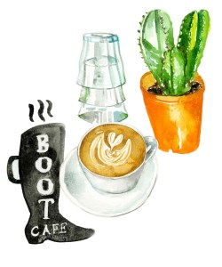 Boot cafe illo_24-9-15_Vogue.com
