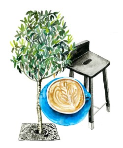 Honor Cafe_Vogue.com_Jessie Kanelos Weiner_24-9-15