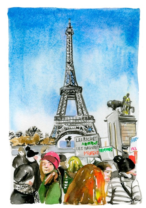 2_womens-march-paris-1_jessie-kanelos-weiner_ld