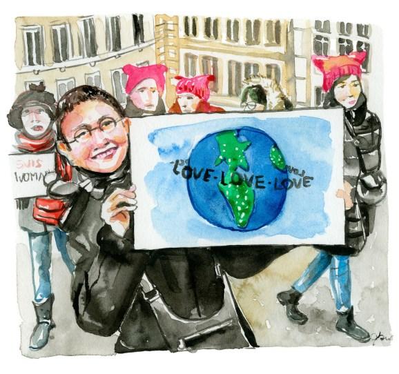 4_womens-march-paris-3_jessie-kanelos-weiner_ld-copy