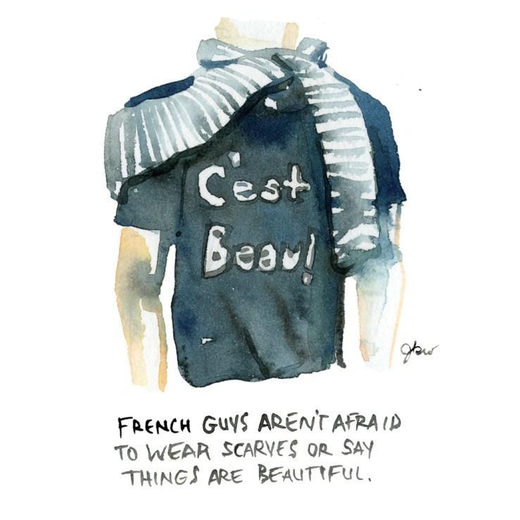 4. Jessie Kanelos Weiner_thefrancofly.com_c'est beau
