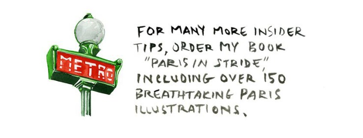 insider-tips_Paris-in-stride_thefrancofly