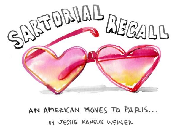 Sartorial recall 1_thefrancofly.com_Jessie Kanelos Weiner
