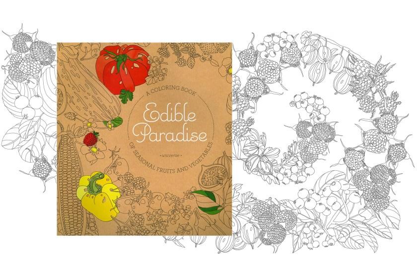 Edible Paradise_Cover spread_