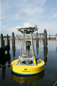 Sri_epam_buoy