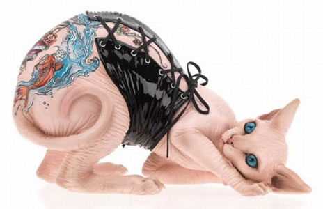 sphynx-cat-clothes
