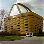 The Basket Buildings of Ohio