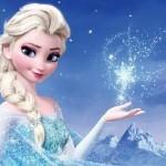 Frozen divorce
