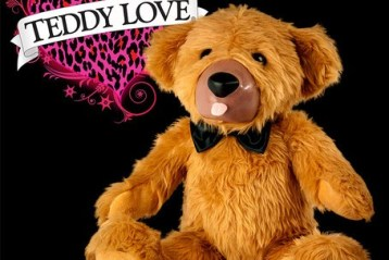Sex Ted