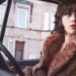 Scarlett Trawls Streets for Men