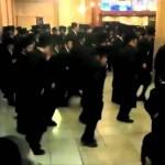 Skrillex n Jews