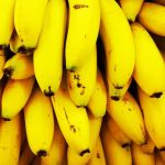 Icelandic Bananas