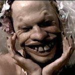 Freaky Music Video – Aphex Twin: Windowlicker