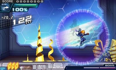 azure-striker-gunvolt-2-02