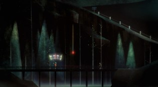 oxenfree-screen-one-session