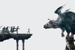 the-last-guardian-game-of-the-year-2016