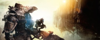 titanfall_game_heroes_robot_92981_2560x1024