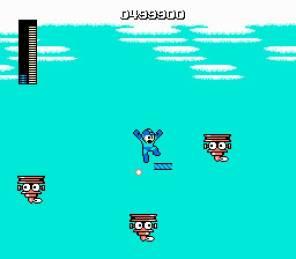 mega-man-platforming