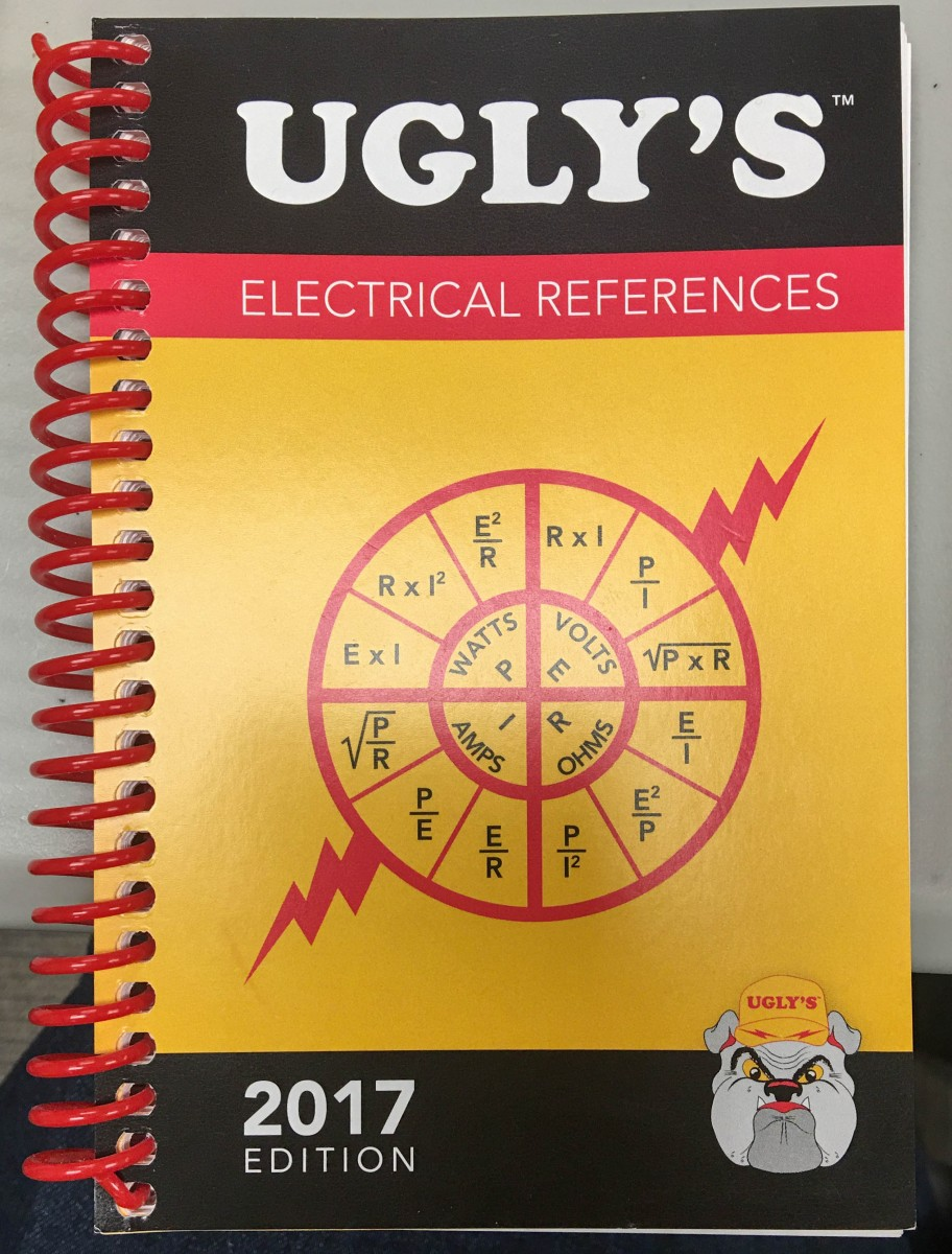 Electrical Engineering Reference Reference Book