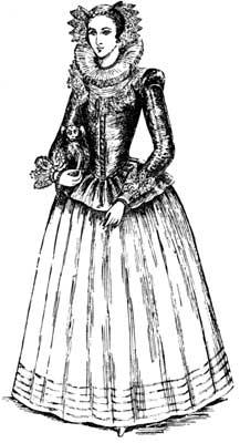 Lady Catherine Gordon : catherine, gordon, Katherine, Gordon, Freelance, History, Writer