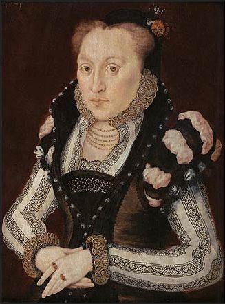 Lady Katherine Grey : katherine, Freelance, History, Writer
