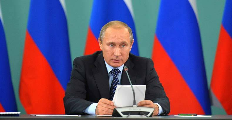 Putin-Reveals-ISIS-Funded-by-40-Countries,-Including-G20-Members