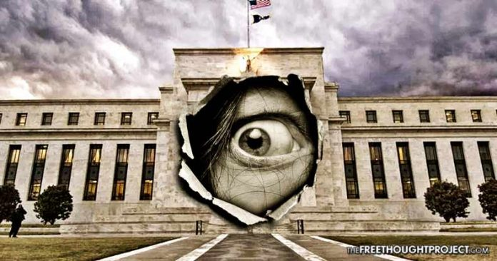 https://i0.wp.com/thefreethoughtproject.com/wp-content/uploads/2017/06/federal-reserve-696x366.jpg