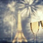 1 – Quels sont tes souhaits pour la nouvelle année?