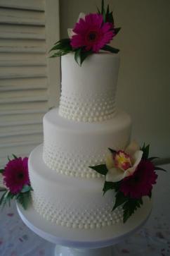 Bake me a Cake JERSEY - Channel Islands - UK