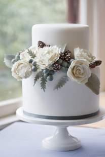 Erica O Brien Cake Design Hamden Connecticut