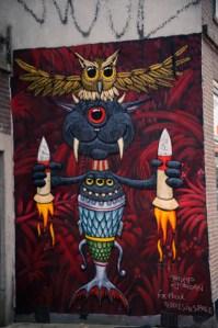 street art utrecht