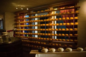 fromage amsterdam