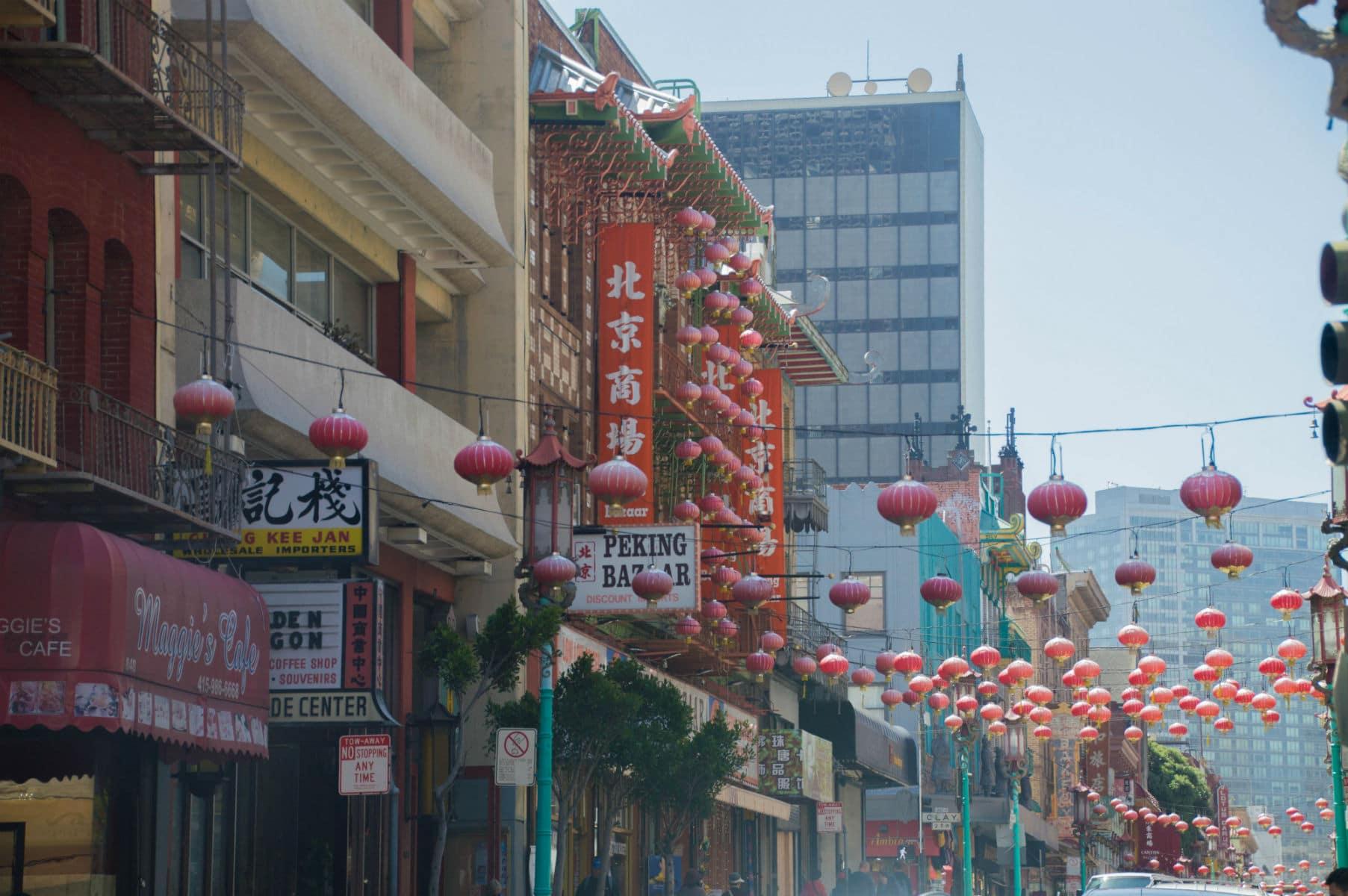 chinatown-san-francisco-02