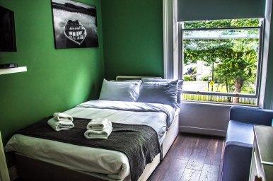 Dublin_airbnb_weekend