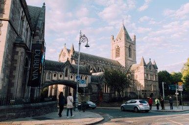 Dublin_cathedral_christ_church
