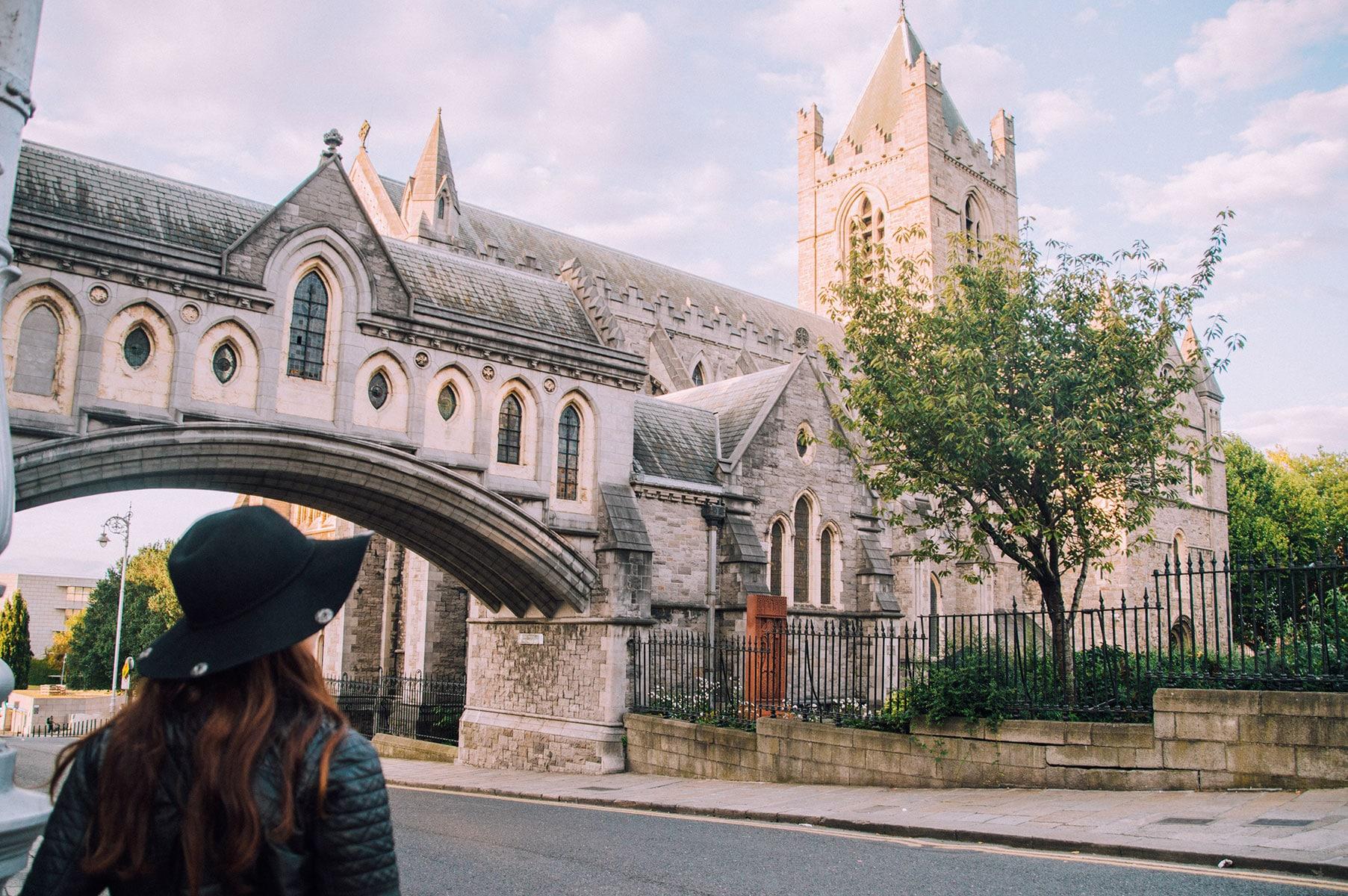 Dublin_cathedral_christ_church_007
