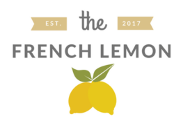 The French Lemon