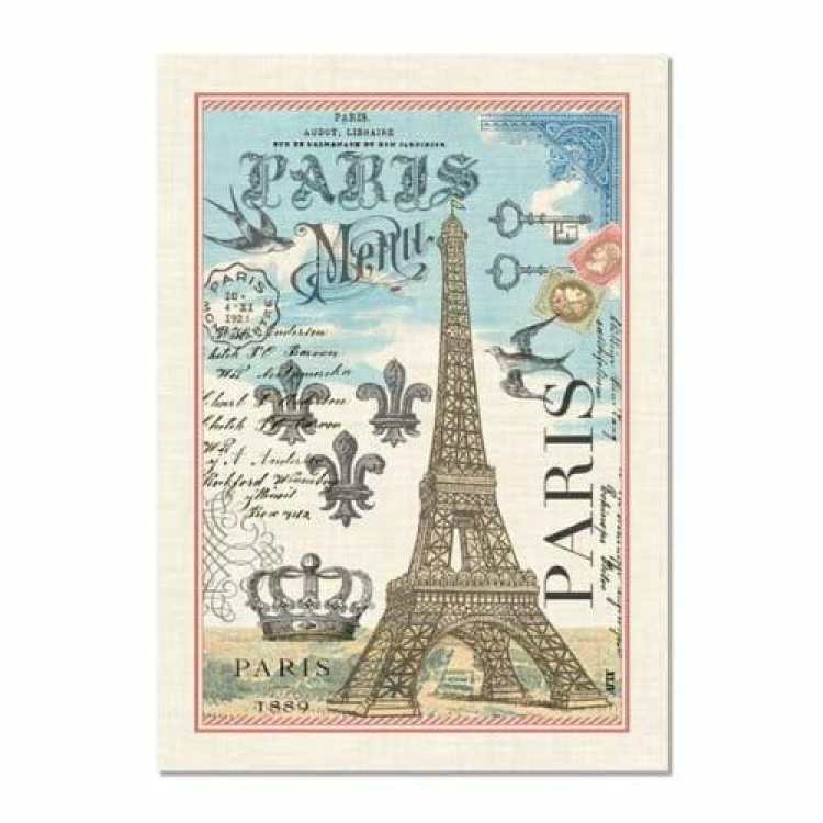 paris-tea-towel-website