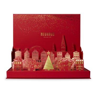 Winter_Wonderland_advent_box