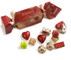 Neuhaus 2018 Candy