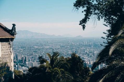 Que-visiter-à-Santiago-4
