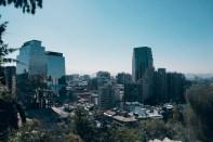 Que-visiter-à-Santiago-8