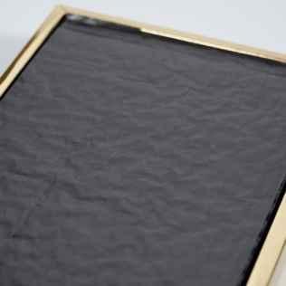 tablette-haiti-papier